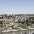 imperial square